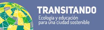 Transitando