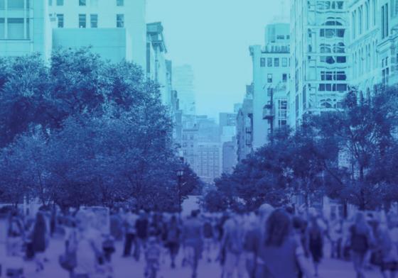 Infoeme PNU de Cities Aliance OCDE y Habitat UN