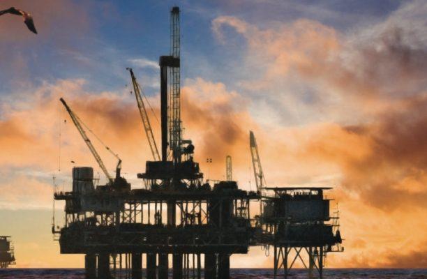 A pesar de las certezas sobre el cambio climático, el consumo de combustibles fósiles aumentará en los próximos años