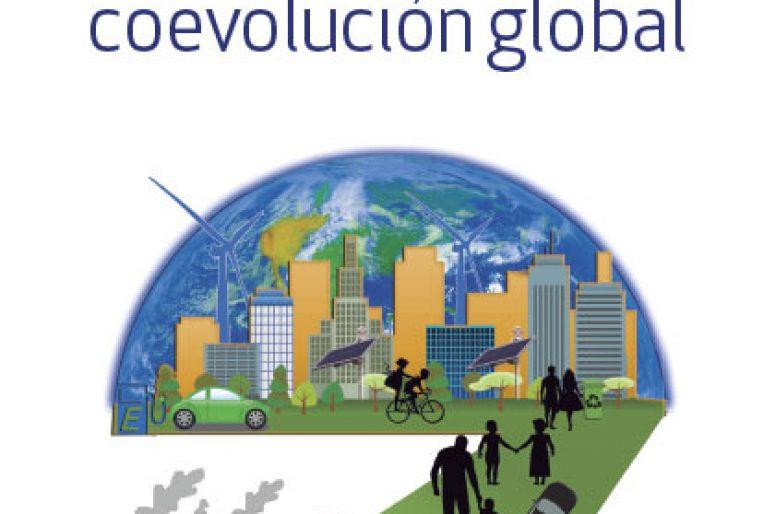 Transición hacia la coevolución global