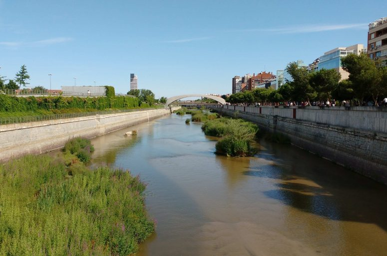 Puente Matadero_junio 2020 copia