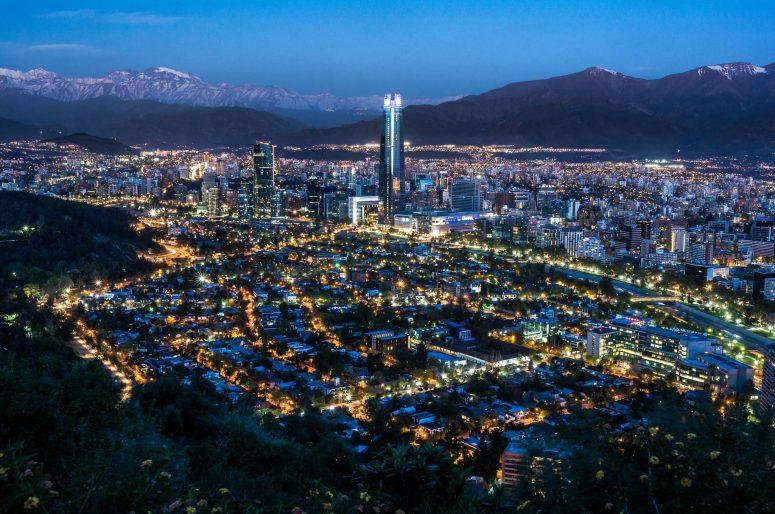 Santiago de Chile Autor M. Nurnberger copia