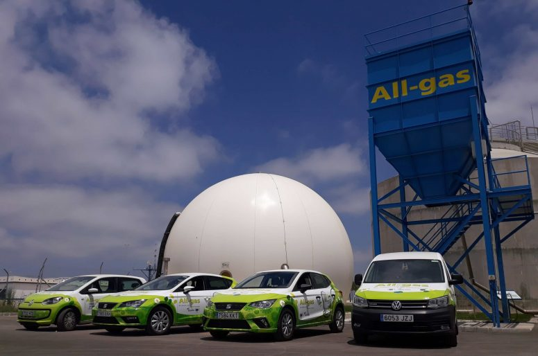 Vehiculos del proyecto All-gas copia