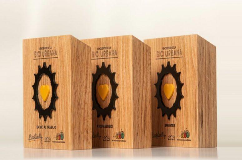 premios-bikefriendly3-1024x593-1