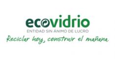 ecovidrio_324x112