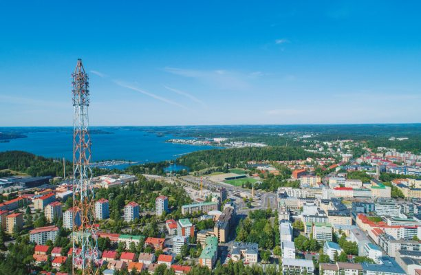 Lahti 2019. Kuva: Lauri Rotko