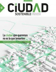 portada CS41